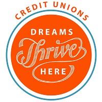Logo-DreamsThrive-ENG