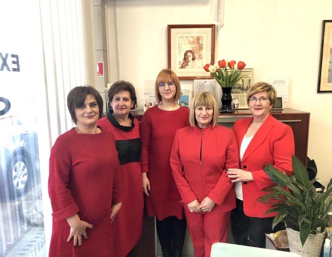 Dan crvenih haljina2
