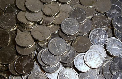 kovanice